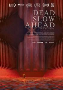 DEAD SLOW AHEAD1