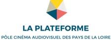 LaPLATEFORME-logo+baselineGF