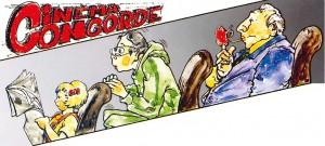 Logo-Concorde-couleur