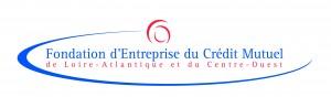 Logo Fondation Haute définition