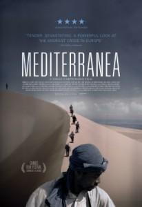 Mediterranea_Web-250x364