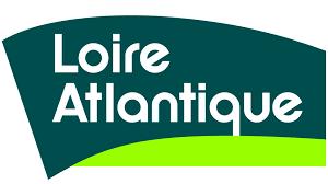 conseil deparemental loire atlantique