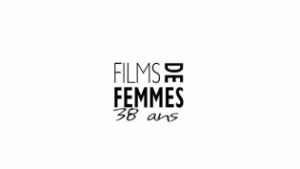 films-de-femmes-38-ans-bd-article-585-x-390
