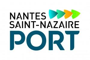 NantesStNazairePort_Q