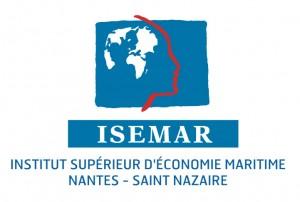 logo-Isemar-GRD