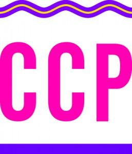 logo-ccp-coul