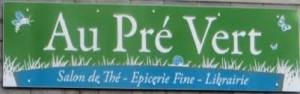 logo pre vert