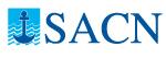 logo-sacn-02