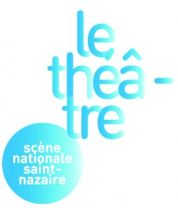 logo  scène nationale