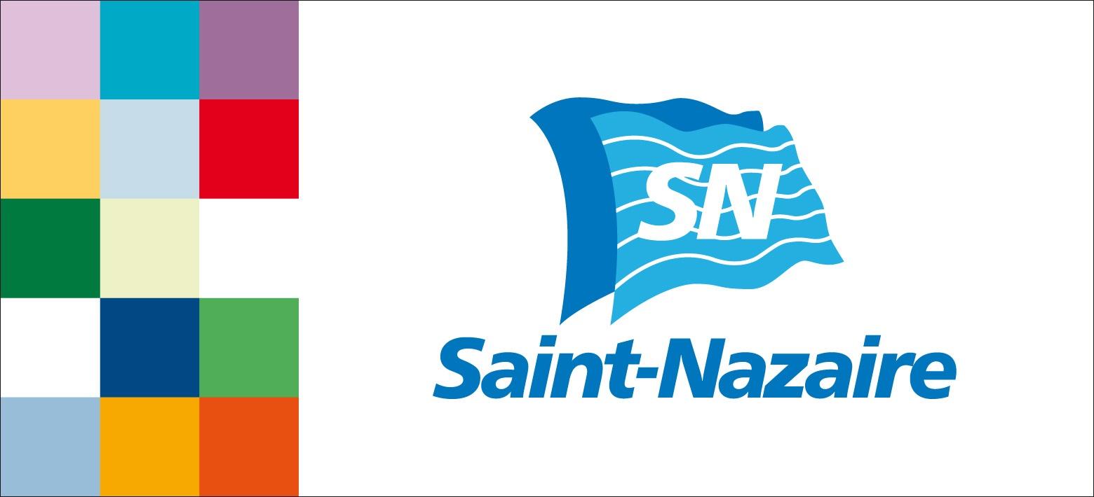Les partenaires zones portuaires for Piscine st nazaire