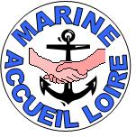 marine accueil
