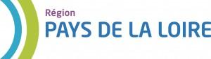 region Pays-de-la-Loire