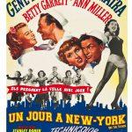 jour_new_york