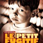 petit_fugitif